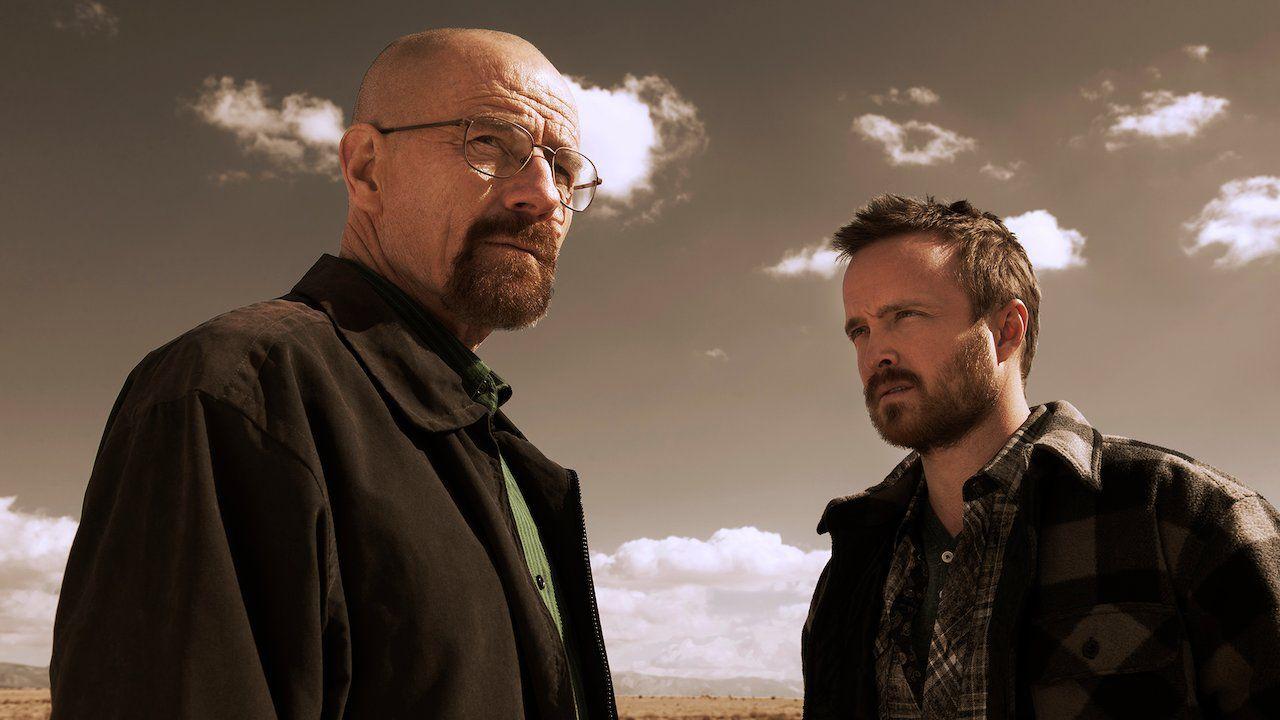 Better Call Saul: Bryan Cranston e Aaron Paul sono pronti a tornare