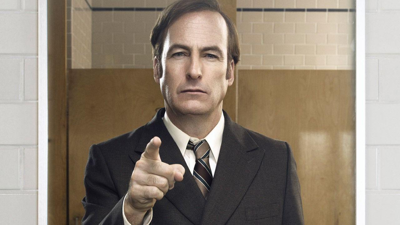 Better Call Saul, al via i lavori sulla sesta stagione dello show!