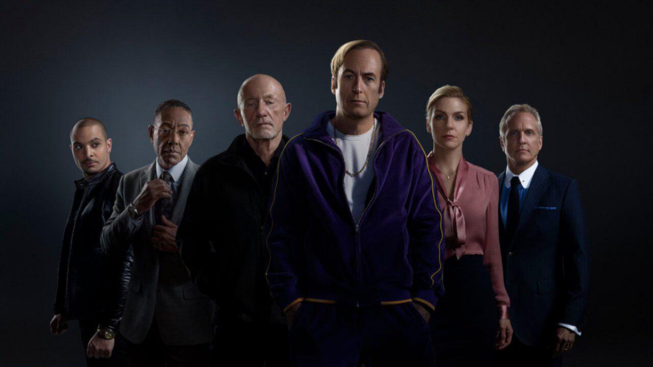 Better Call Saul: Ecco quando inizieranno le riprese dell'ultima stagione