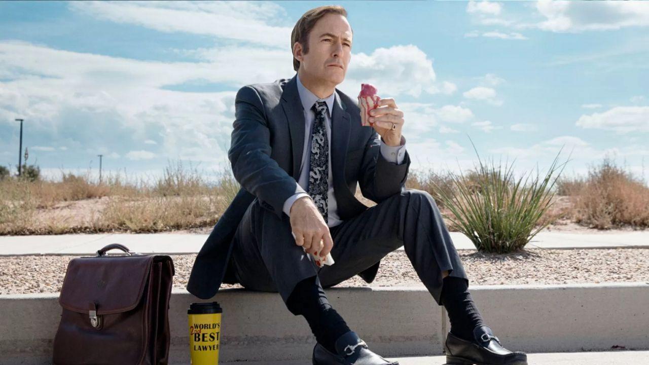 Better Call Saul, la sesta stagione slitta ancora: appuntamento al 2022?
