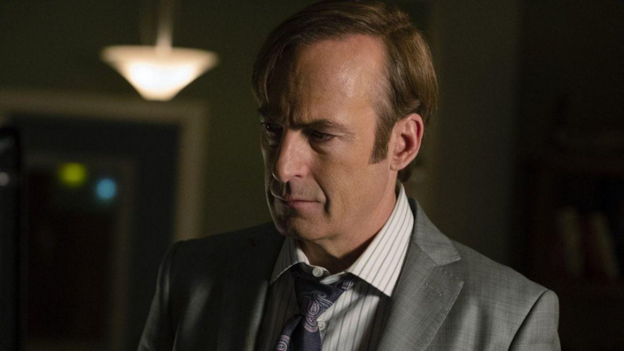 Better Call Saul: quanto viene pagato Bob Odenkirk? Il cachet dell'attore di Saul Goodman