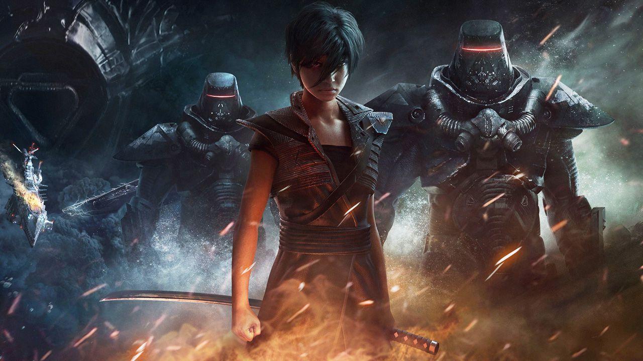 Beyond Good & Evil 2, l'attesa è ancora lunga: non uscirà prima di aprile 2021
