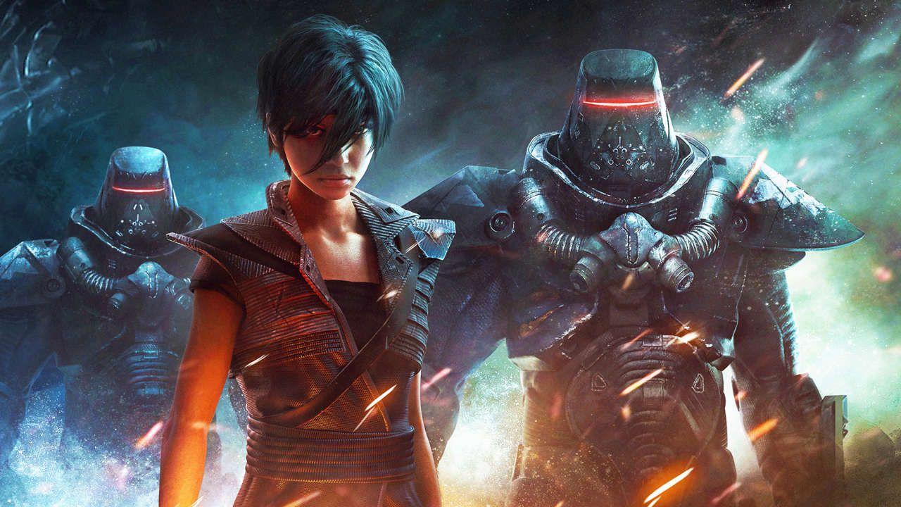 Beyond Good & Evil 2: la nuova demo gameplay sarà mostrata il 10 dicembre