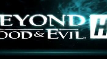 Beyond Good & Evil HD: a maggio su PSN
