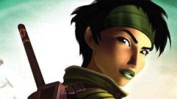 Beyond Good & Evil, Ubisoft annuncia il remake in HD