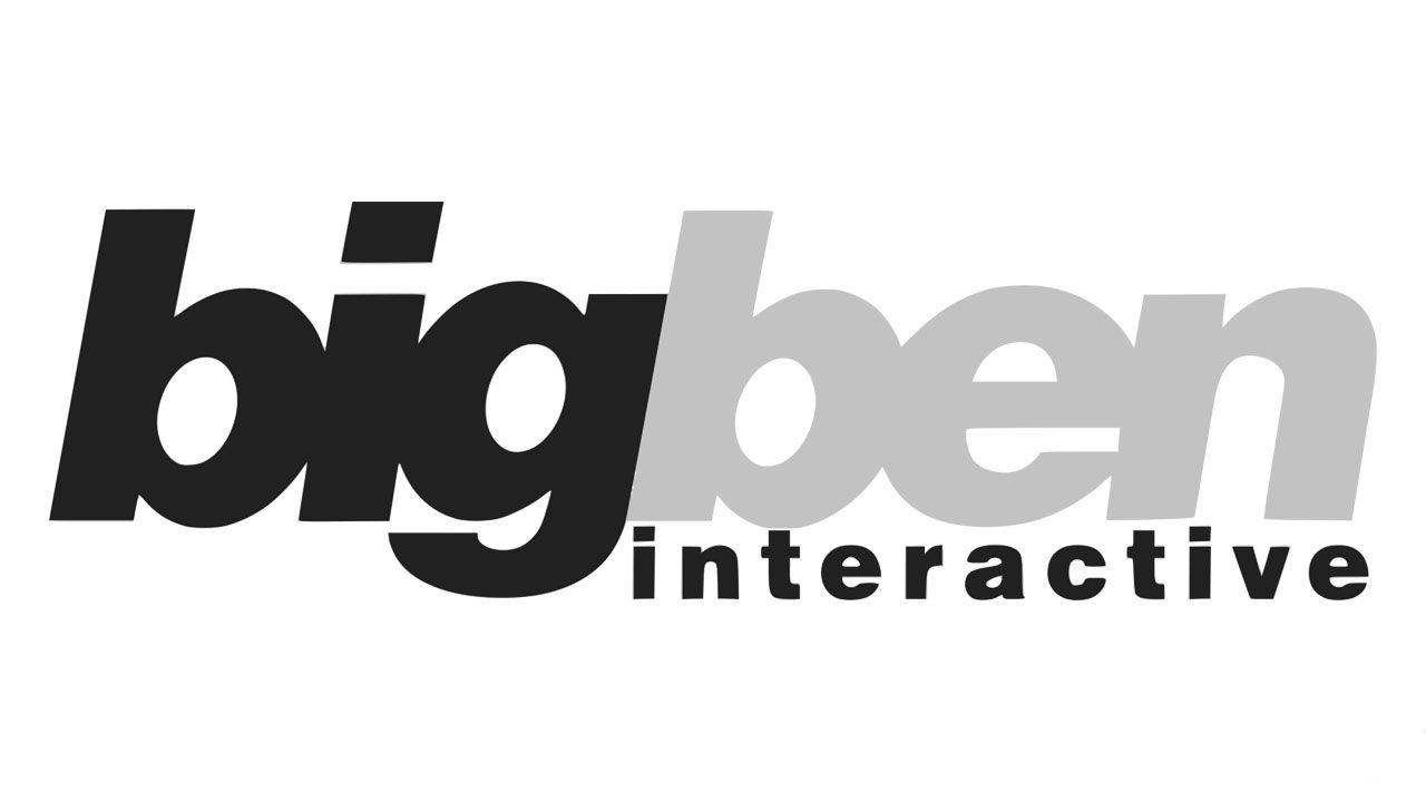Bigben Interactive al Collisioni 2015