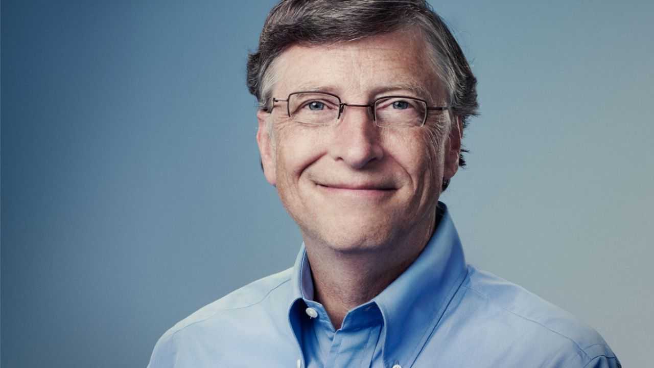 Bill Gates aveva preso come un insulto l'idea di Xbox