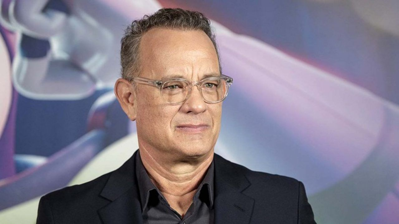 Bios, il film post-apocalittico con Tom Hanks arriverà in sala ad agosto
