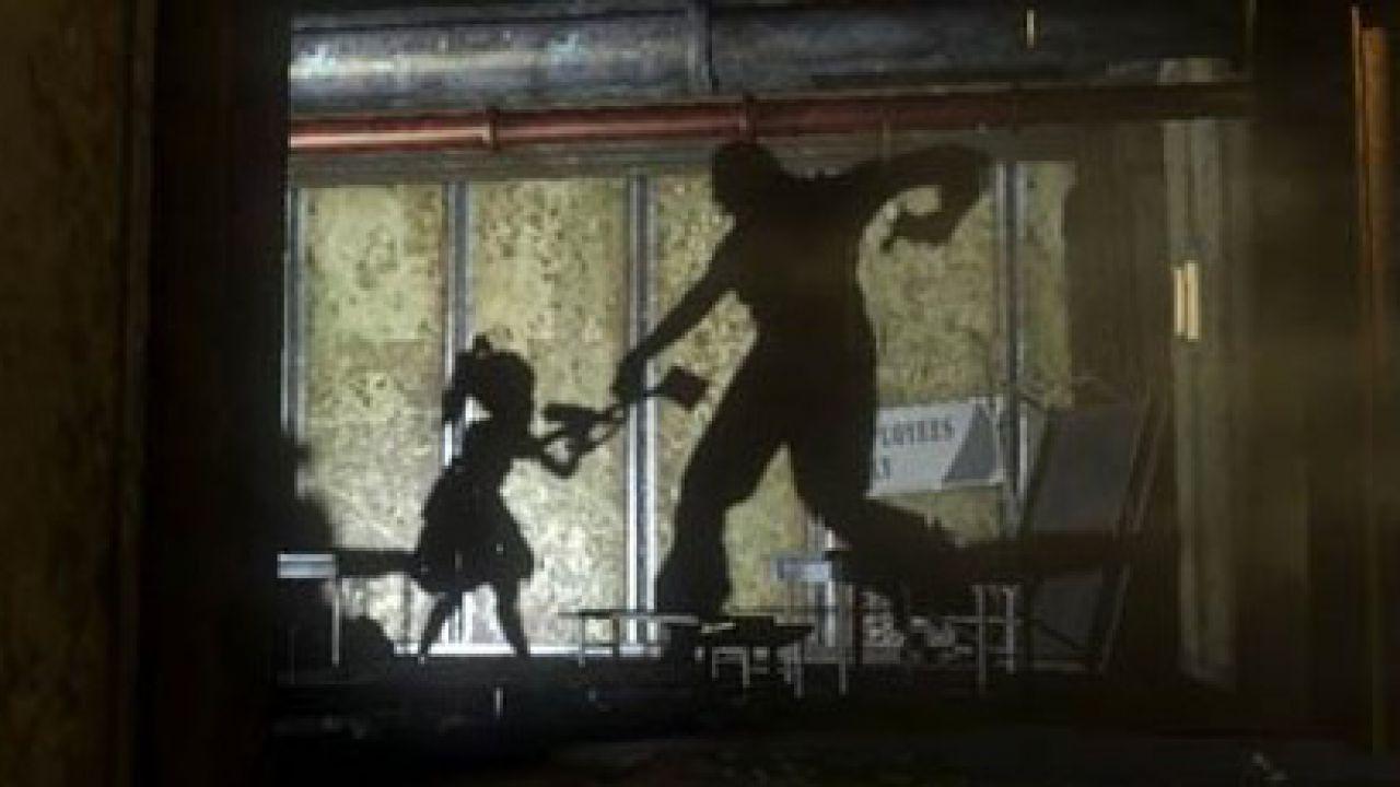 Bioshock 2: aggiornamento sui DLC per la versione PC