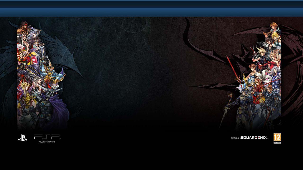 Bioshock 2, Protector Trial e Den Minerva alla fine arriveranno anche per PC
