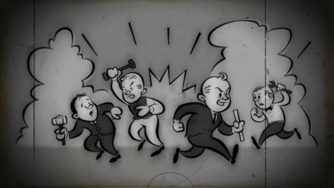 BioShock 2 è stato temporaneamente rimosso dagli store digitali