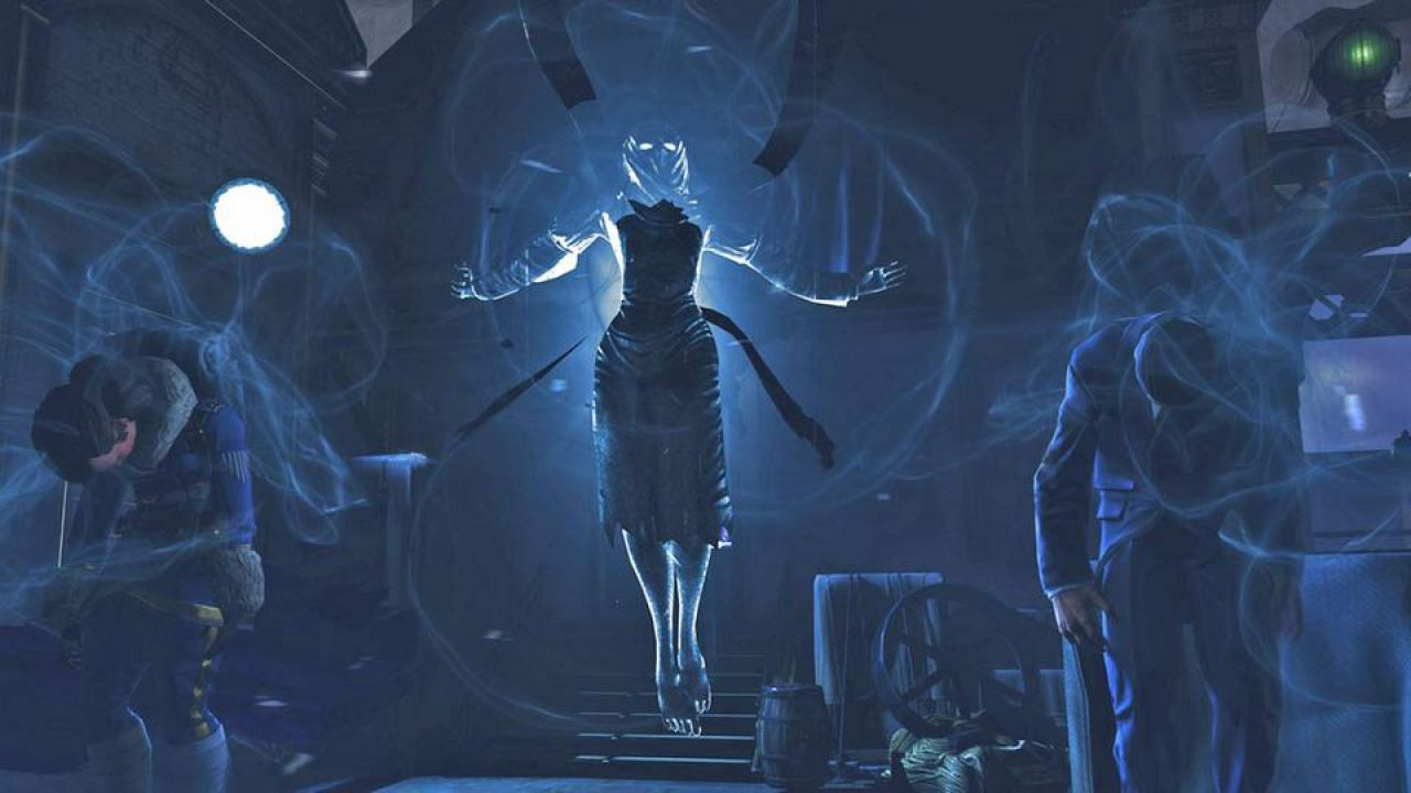 BioShock Infinite: Burial at Sea - Episodio 2, ecco la data di uscita