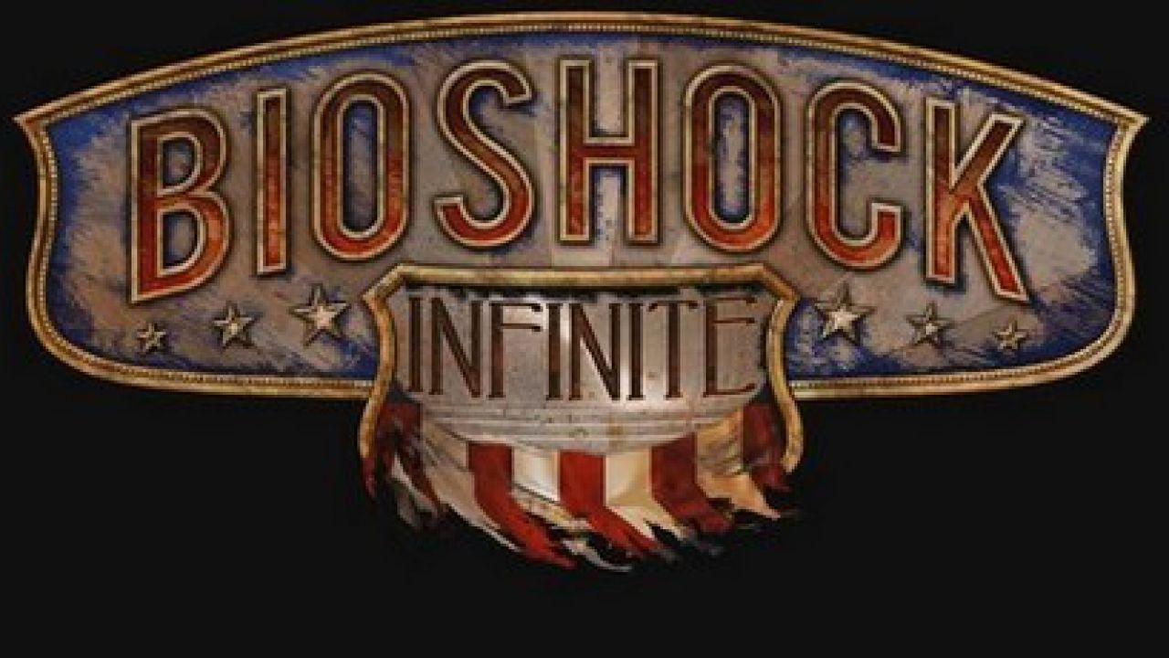 Bioshock Infinite: i DLC saranno rivelati oggi?