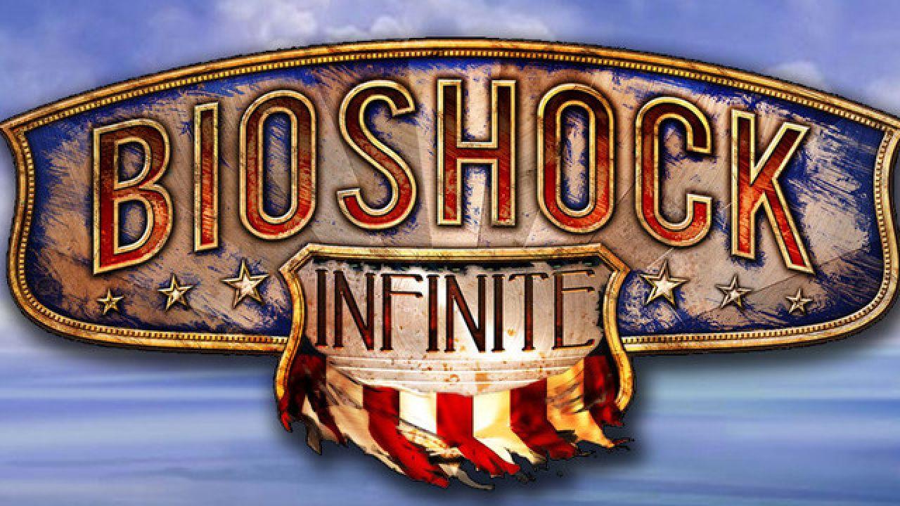 Bioshock Infinite: scoperti versi subliminali di Shakespeare nel gioco