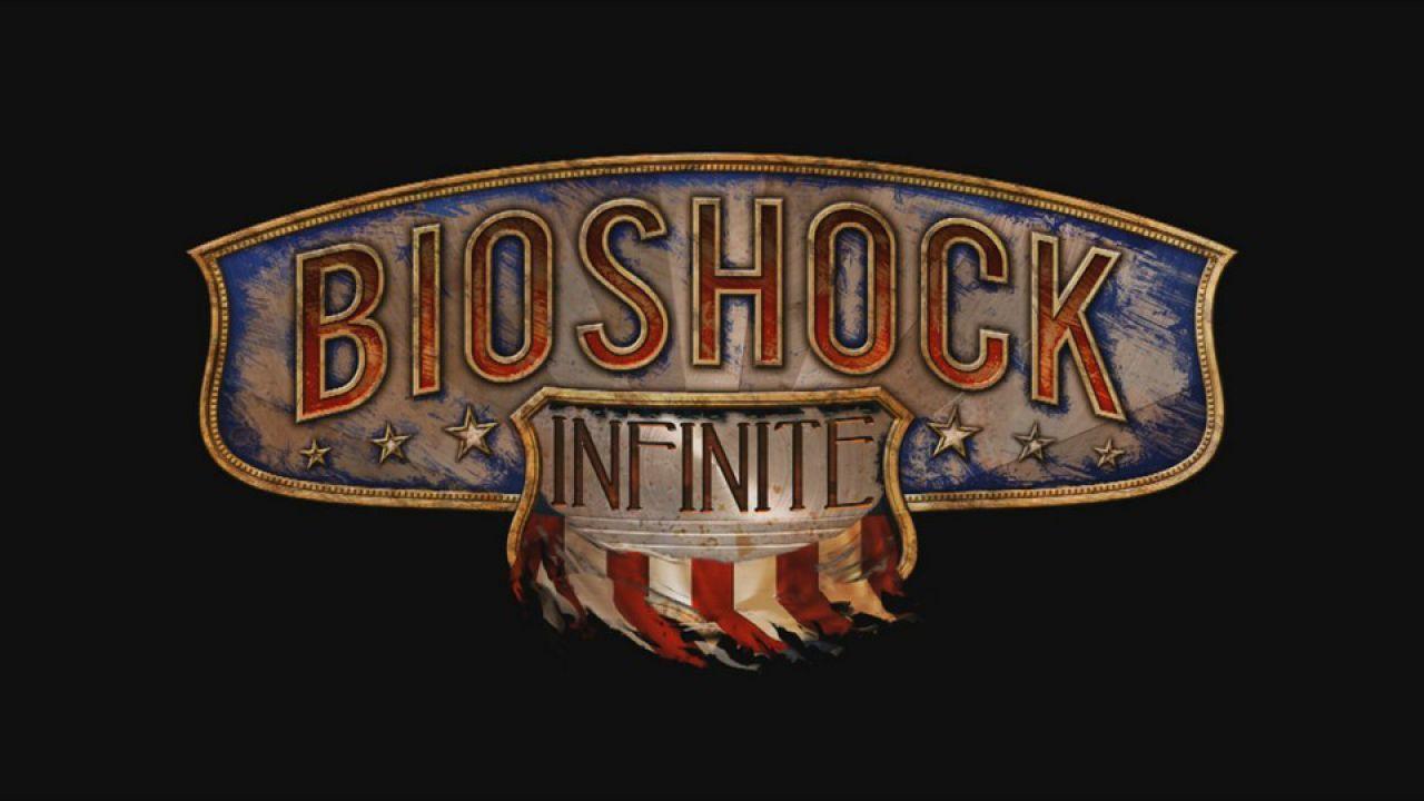BioShock Infinite: sei milioni di copie distribuite