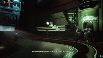 BioShock Infinite: The Complete Edition, pubblicato il trailer di lancio