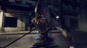 BioWare annuncia Shadow Realms