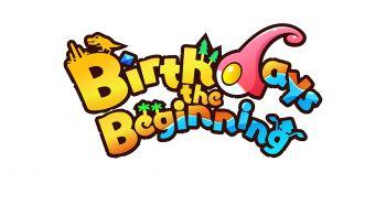 Birthdays the Beginning arriverà in Europa nel 2017