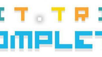 Bit Trip Complete per Wii e Bit Trip SAGA per 3DS saranno distribuiti in Europa da Rising Star Games
