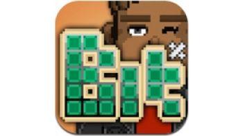 BitBuddies: un editor Avatar a 8 bit per iPhone