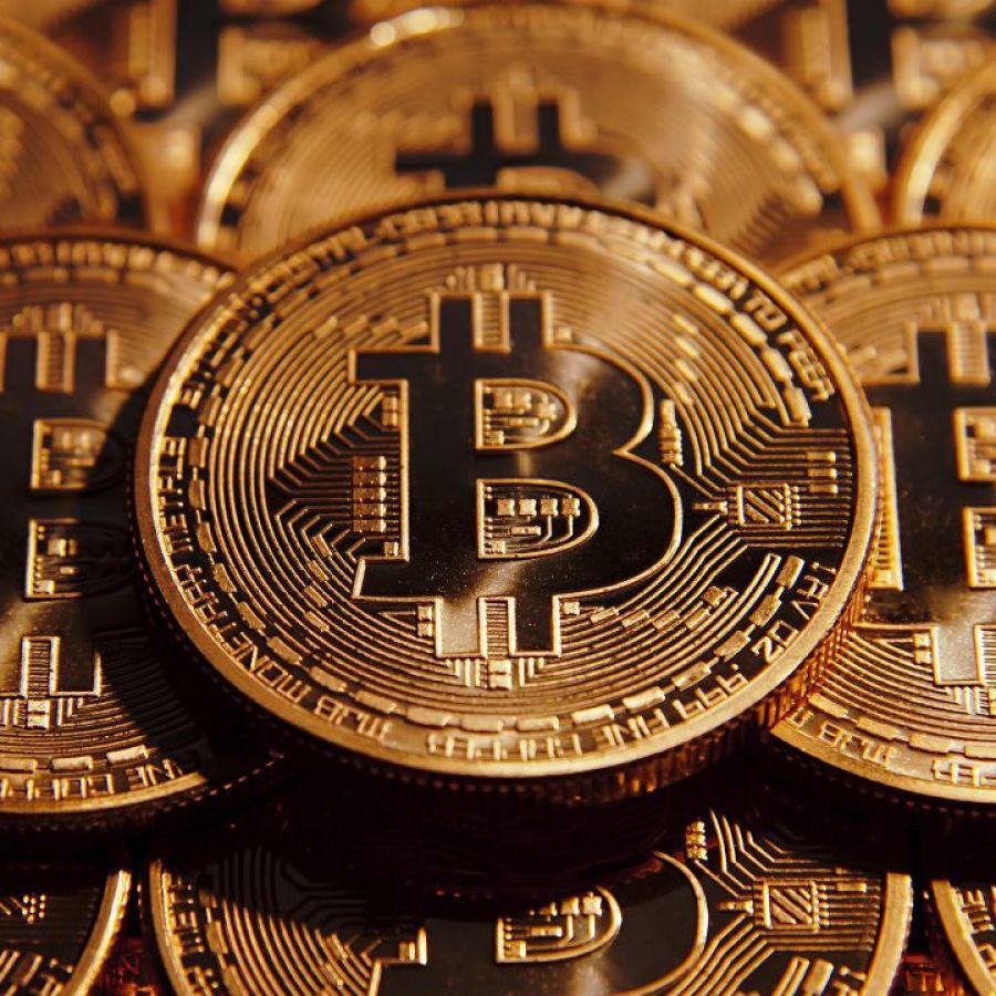 supermercati accettando bitcoins
