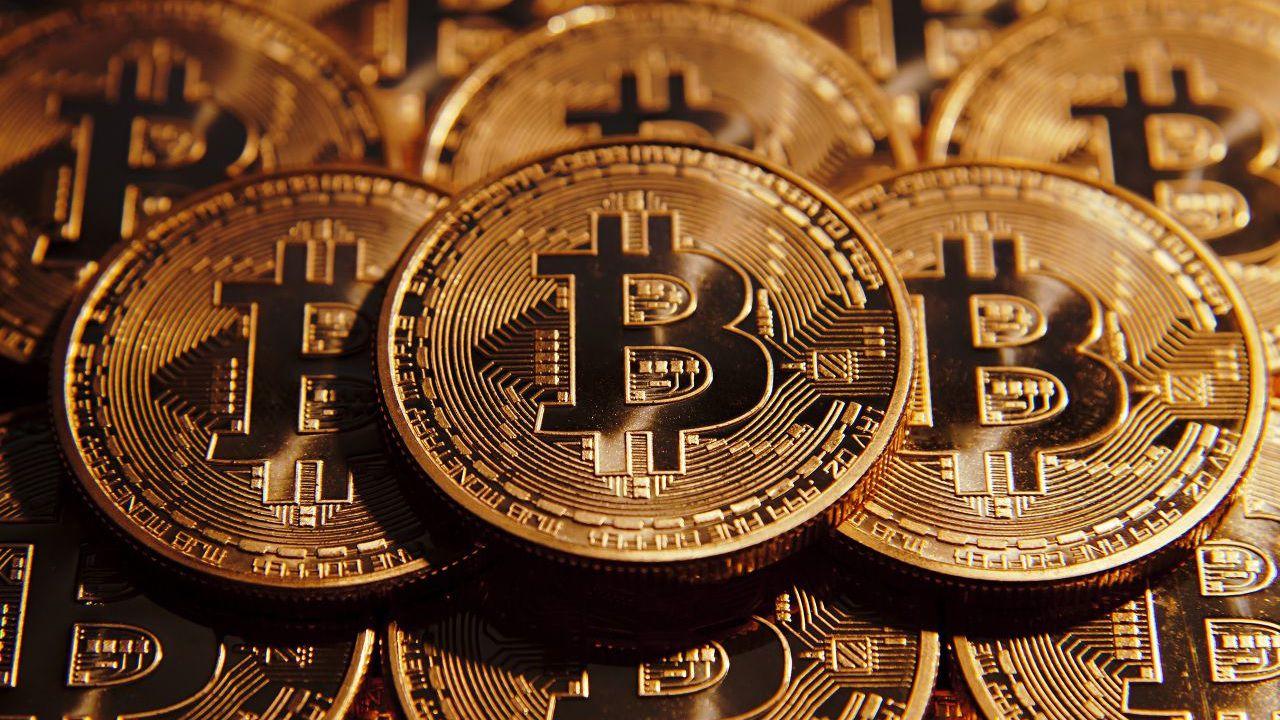 bitcoin 1000 dollari