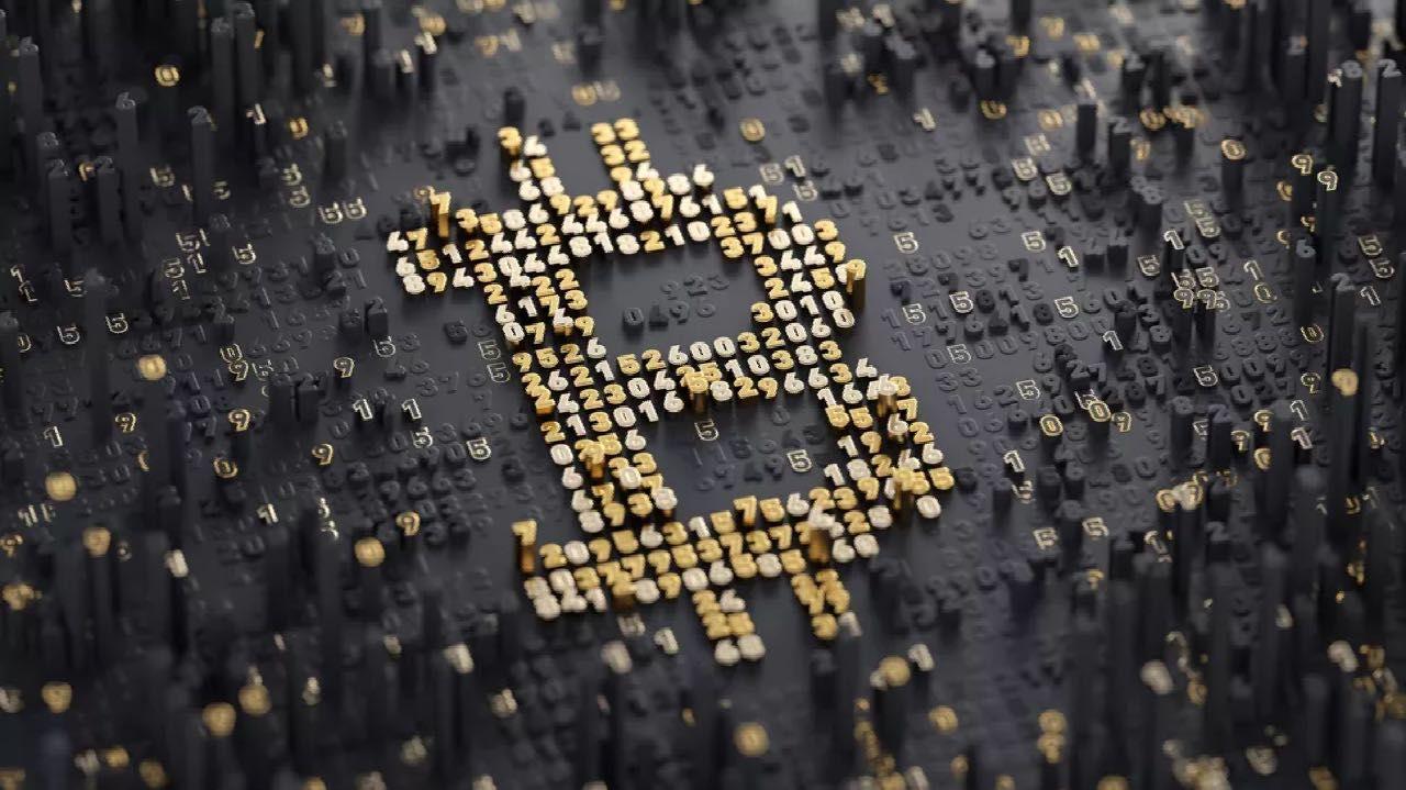 Bitcoin, crollo di quasi 10.000 dollari nella notte: ecco le cause