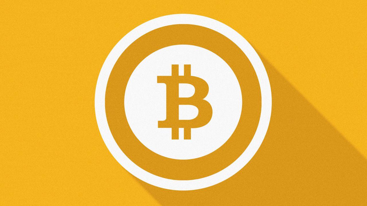 Bitcoin, non ricorda la password del suo conto: rischia di perdere 220 milioni di Dollari