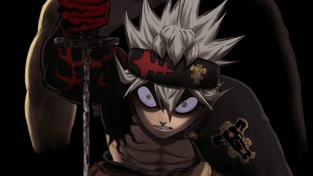 Black Clover 271: il ricordo del suo maestro diventa un'arma importante per Asta