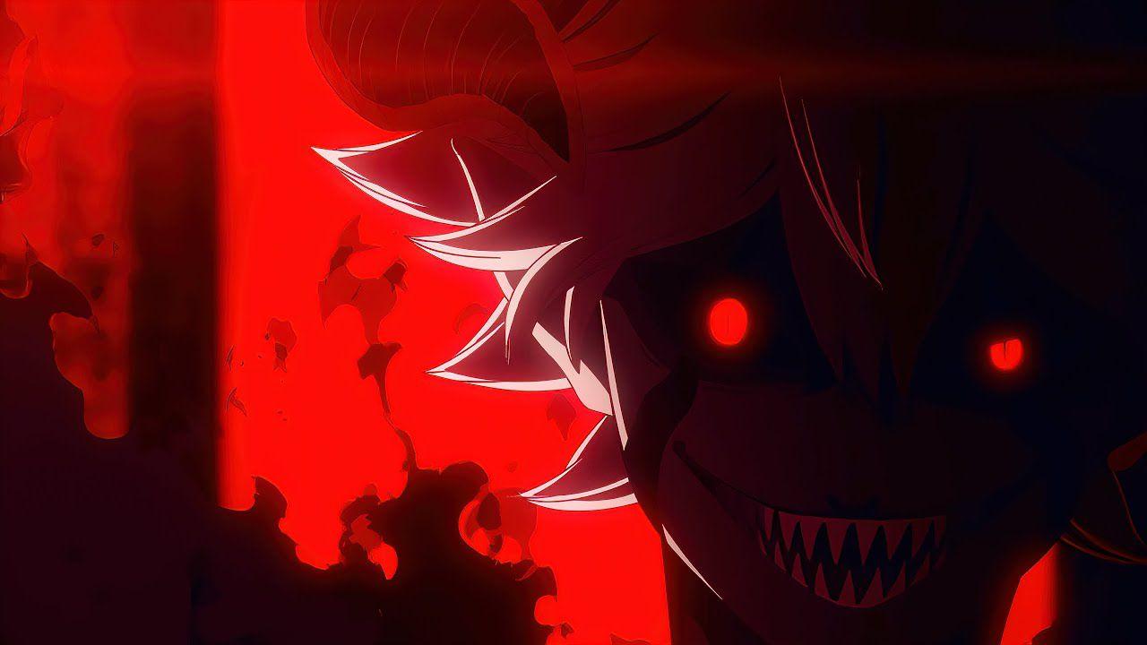 Black Clover: svelato il titolo dell'ultimo episodio con un ritorno agli albori