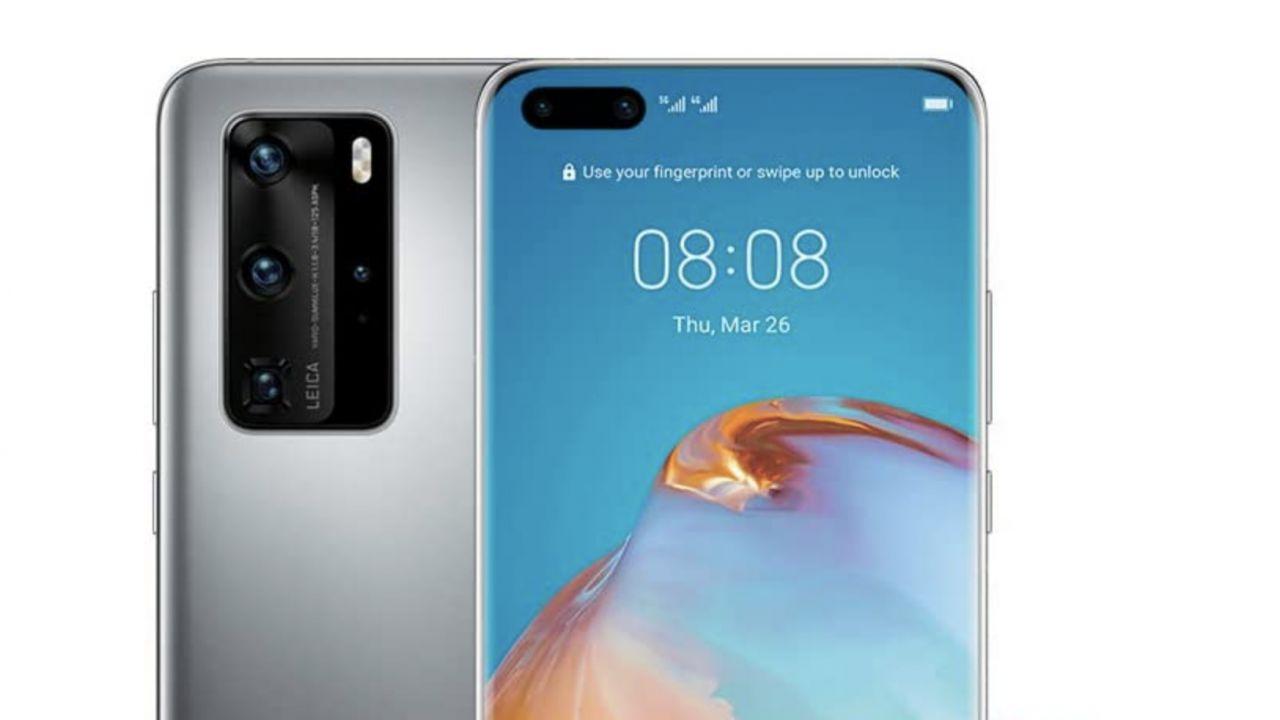 Black Friday Amazon: tanti sconti su smartphone ed accessori Huawei