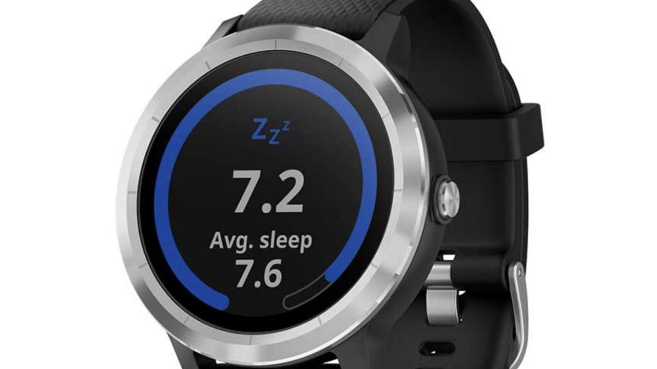 Black Friday Amazon: tanti sconti su smartwatch Fitbit, Polar, Huawei, Samsung e Garmin