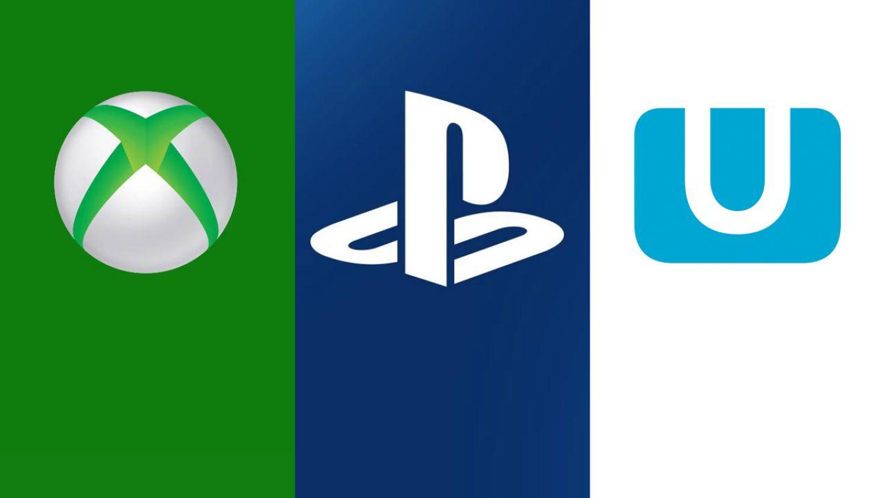 Black Friday: InfoScout analizza il volume di vendita di PS4, Xbox One e Wii U
