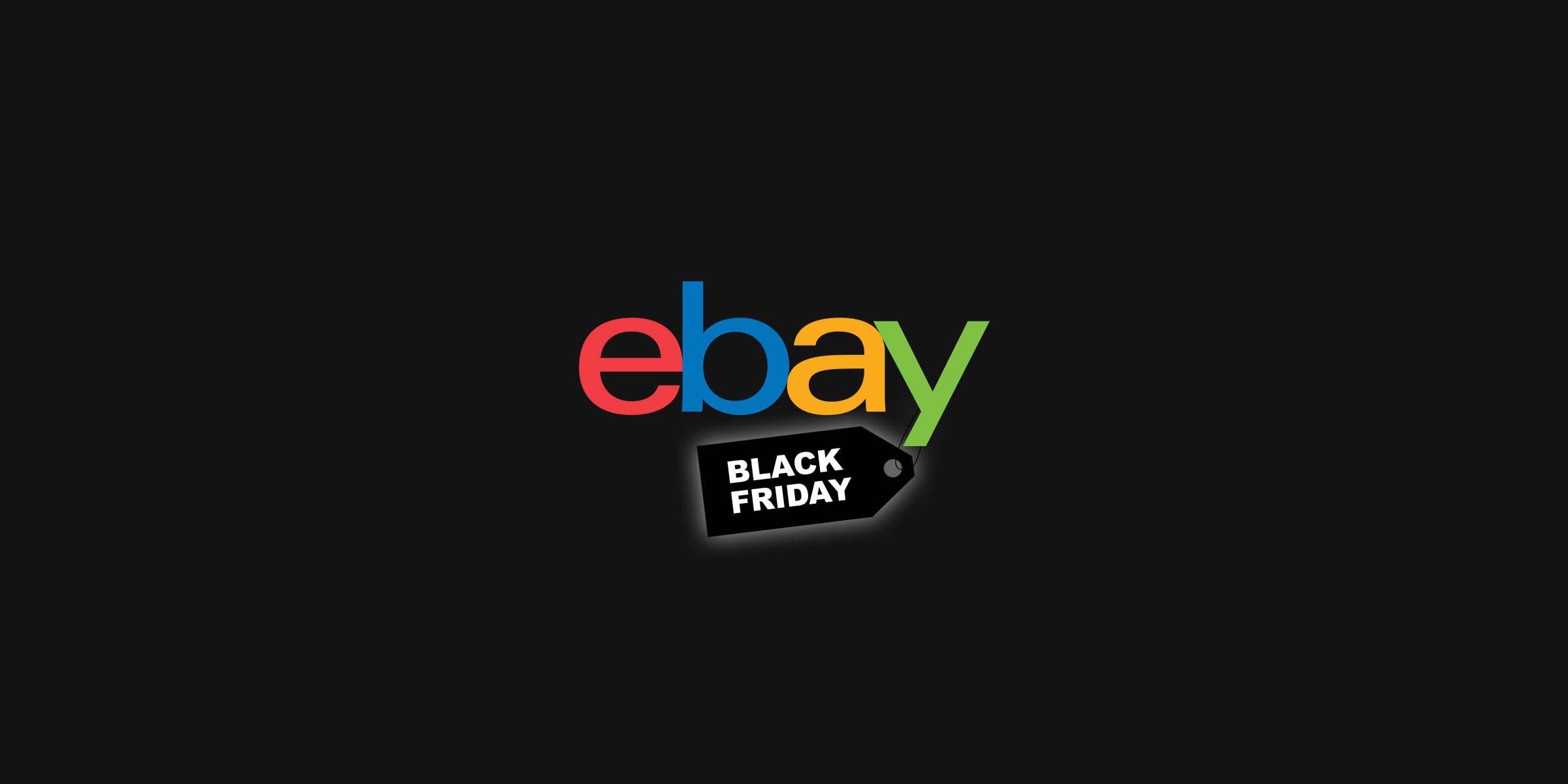 574fda0221c3a0 Black Friday: iPhone e TV Samsung in offerta su eBay