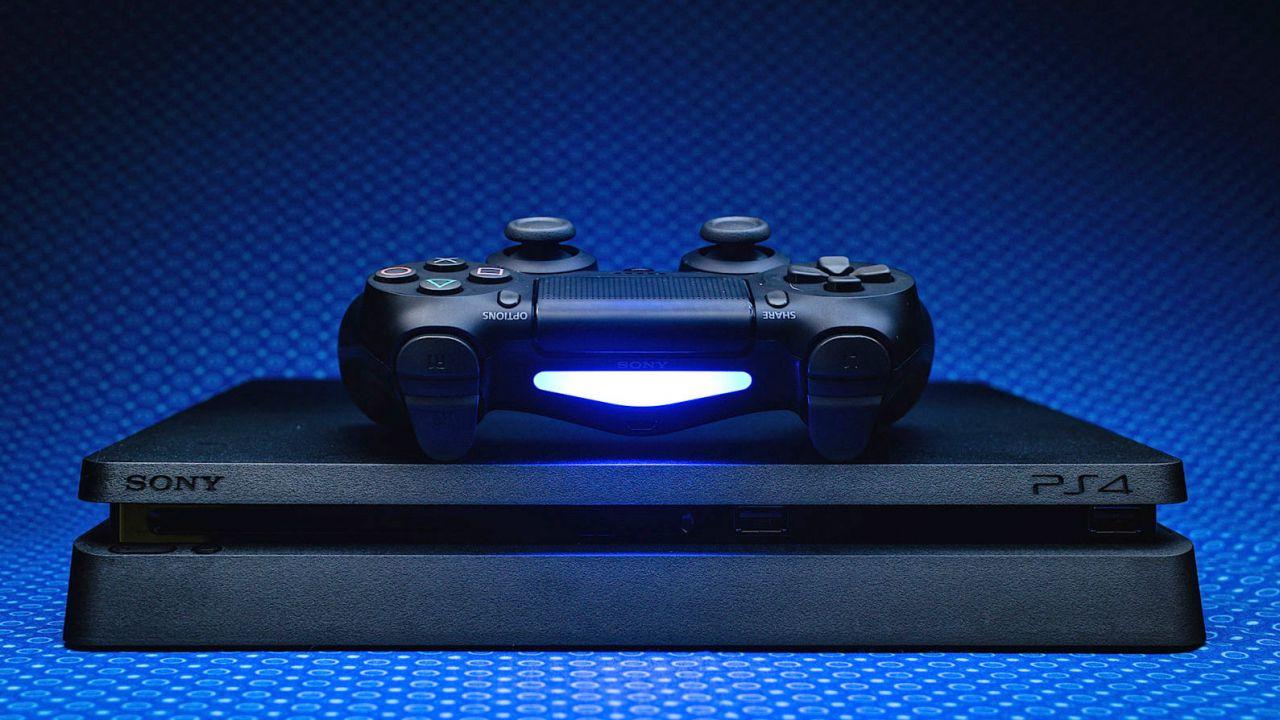 Black Friday: per Michael Pachter PS4 e PS4 Pro costeranno 50$ in meno