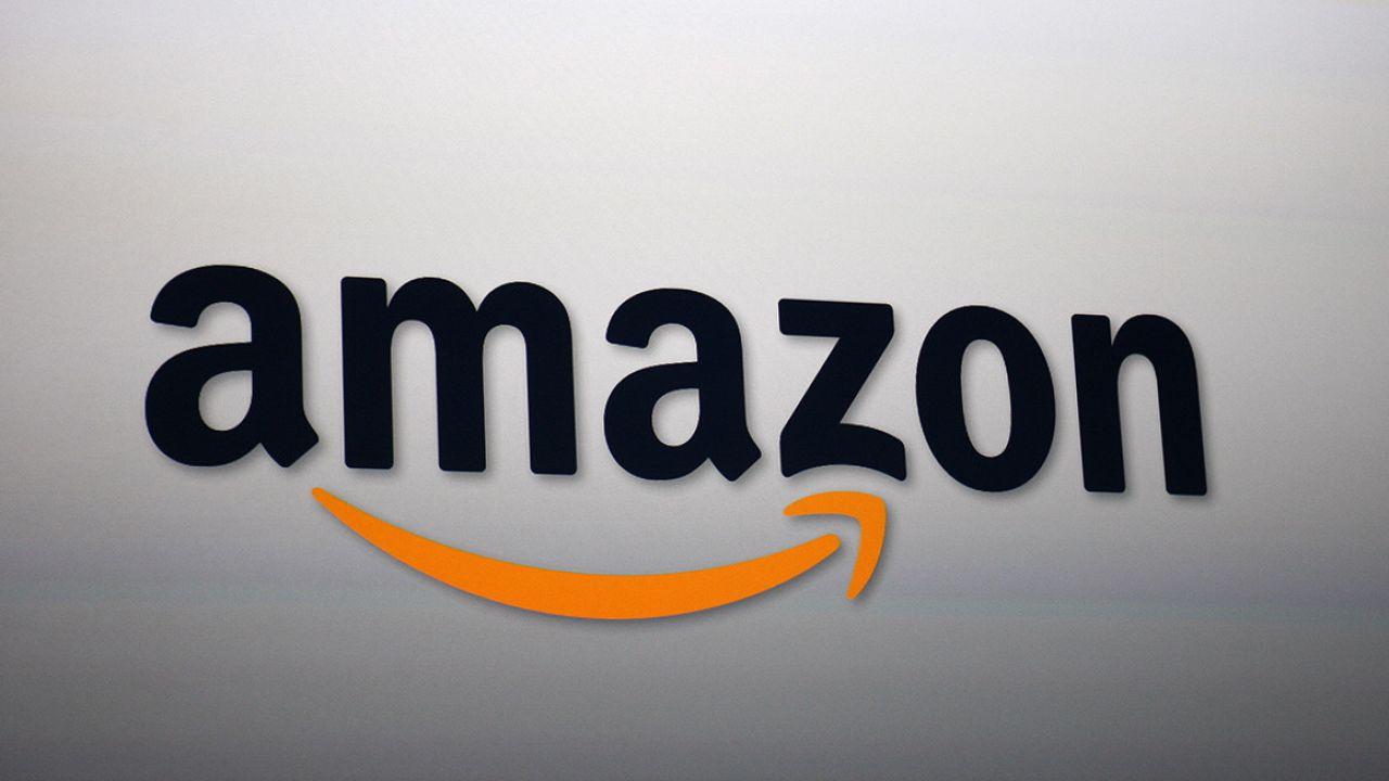 nuovo di zecca raccogliere la scelta migliore Black Friday da record per Amazon: registrati 37 ordini al secondo!