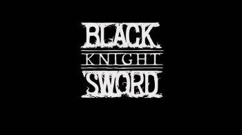 Black Knight Sword in arrivo la prossima settimana su XBLA