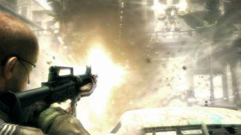 Black Lion Studios annuncia Shadow Harvest