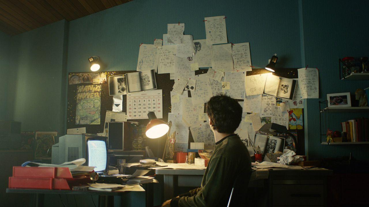 Black Mirror: Bandersnatch, si conclude la causa sul film interattivo di Netflix
