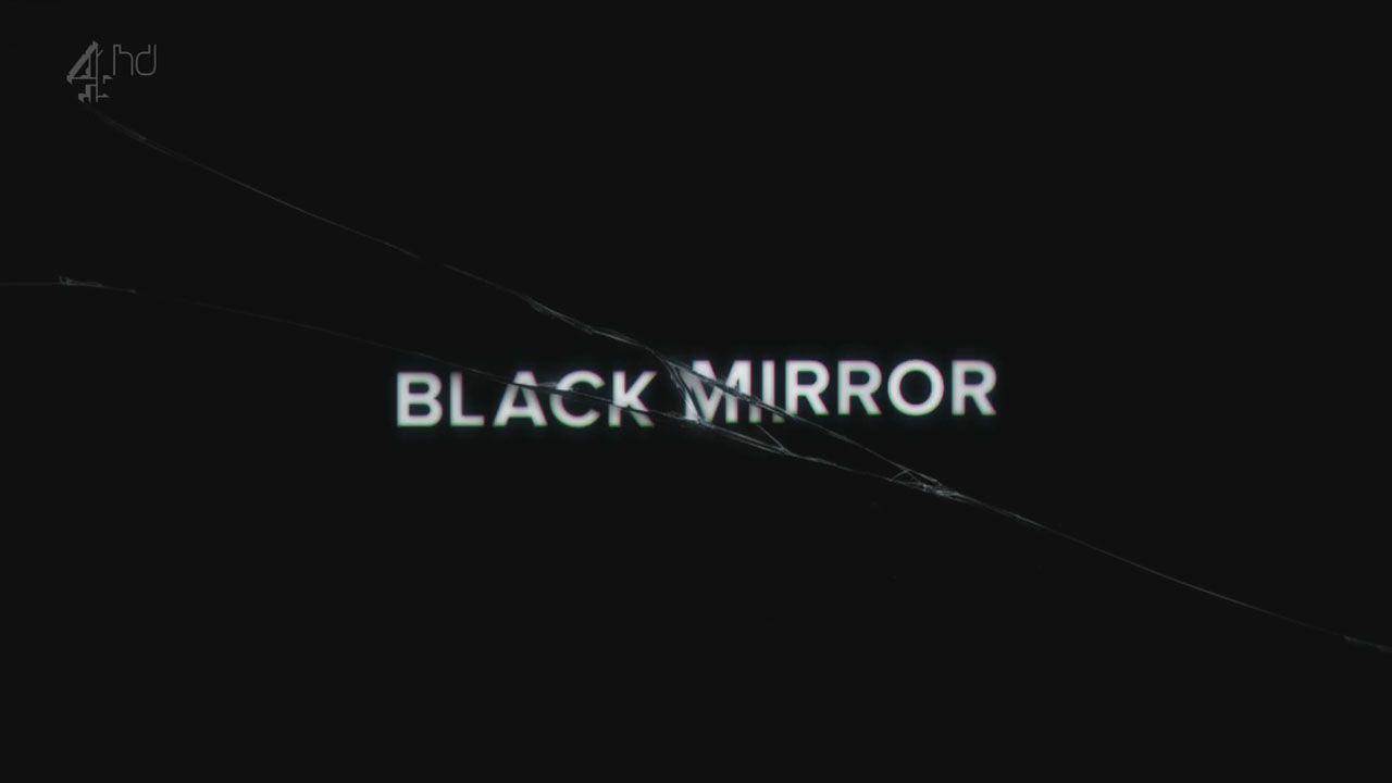 Black Mirror, dubbi sulla stagione 6: 'Il mondo è già brutto così'
