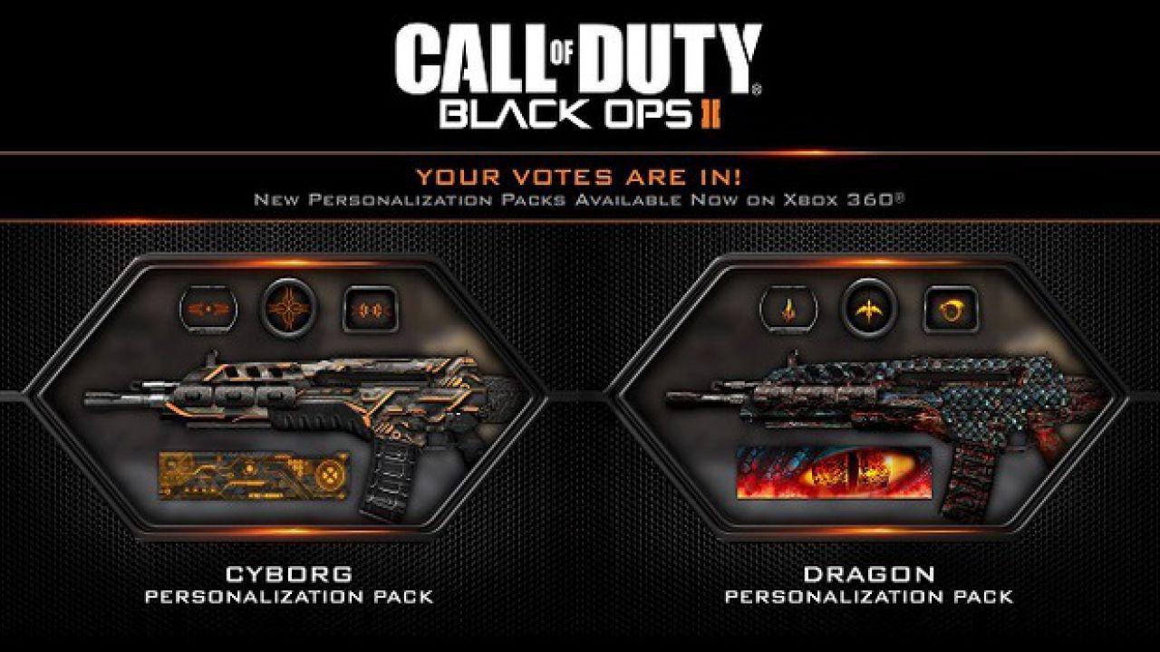 Black Ops 2 potrebbe diventare il più venduto della serie