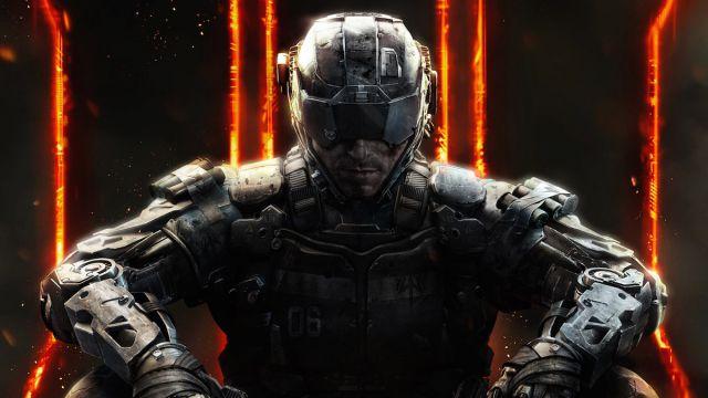 Black Ops 3 è il primo Call of Duty di Treyarch sviluppato con un ciclo produttivo di tre anni
