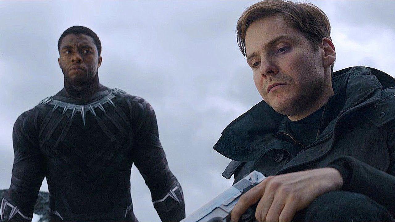 Black Panther 2 introdurrà X-Men e Fantastici 4 nell'MCU? Tutti i dettagli della teoria