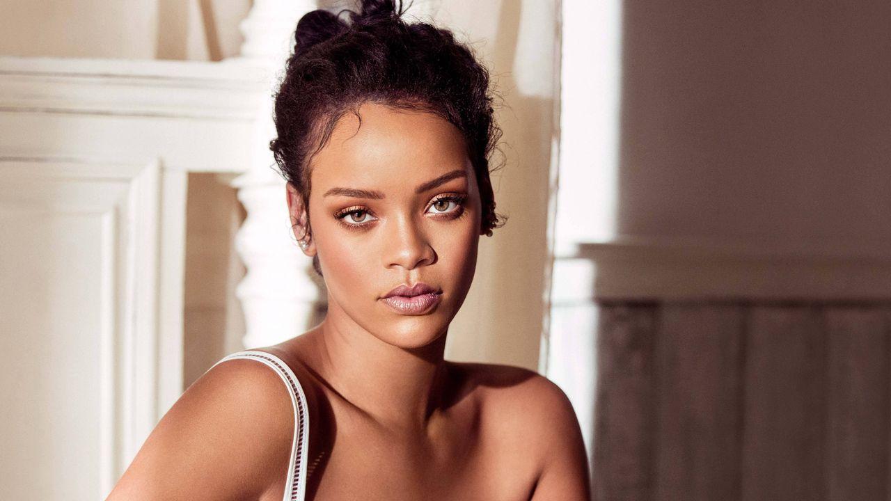 Black Panther 2, Rihanna non sarà nel cast: l'indiscrezione partita da un errore di Google