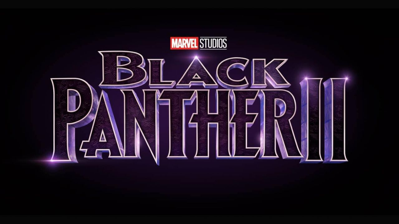 Black Panther 2, gli ultimi rumor sul film dei Marvel Studios
