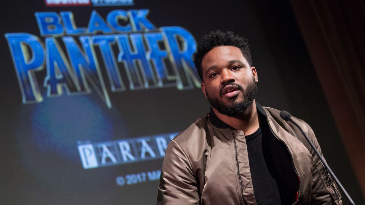 Black Panther: in programma una serie TV spin-off ambientata in Wakanda