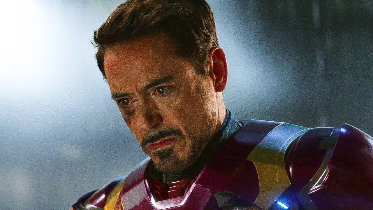 Black Panther sapeva chi uccise i genitori di Tony Stark: la rivelazione nel nuovo libro