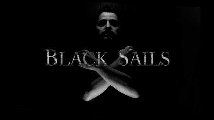 Black Sails, la prima stagione inedita da questa sera su Rai4