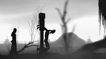Black The Fall: ultimi giorni su Kickstarter, obiettivo quasi raggiunto