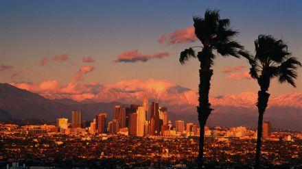 Black Tusk Studios ed Uncharted Trilogy tra le ultime indiscrezioni per l'E3 2015